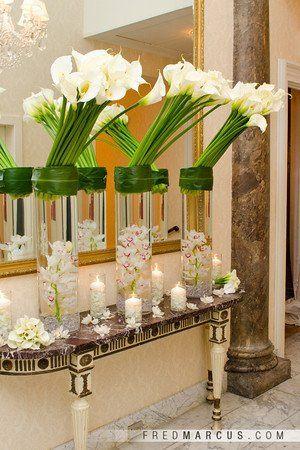 Tmx 1334939850641 Fronttable New Rochelle wedding florist