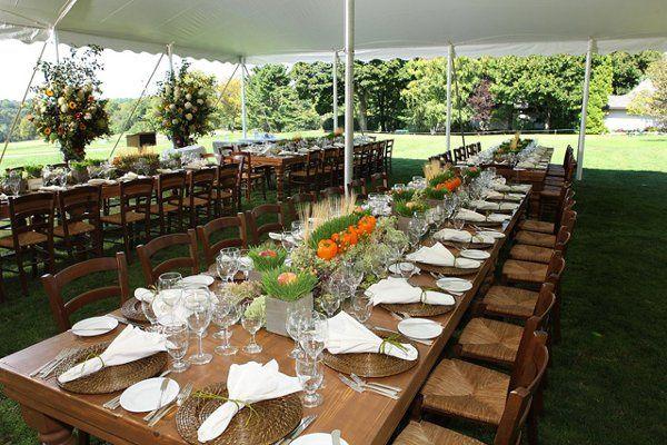 Tmx 1334939874075 Outsidefarm New Rochelle wedding florist