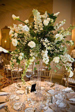 Tmx 1334939881799 Tallcenterpiece New Rochelle wedding florist