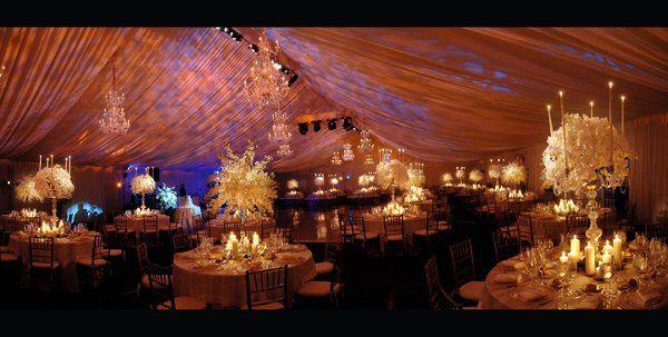 Tmx 1334939927892 Tentweddingroom New Rochelle wedding florist
