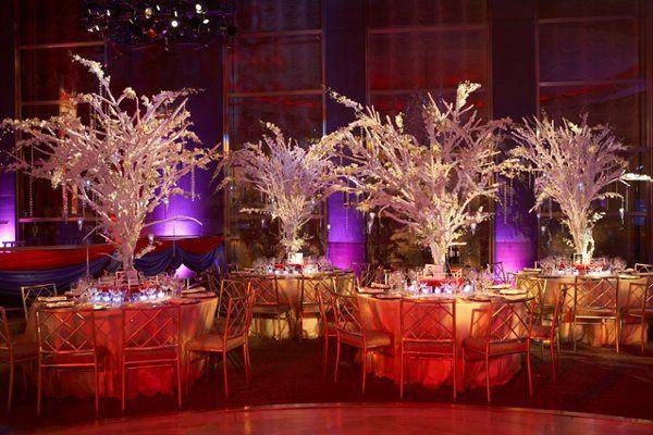 Tmx 1334939941511 Winterwonderland New Rochelle wedding florist