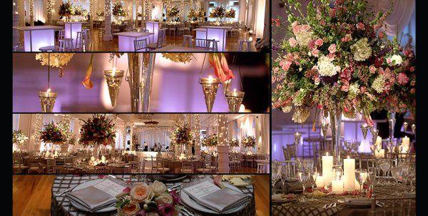 Tmx 1334939967387 Composite2 New Rochelle wedding florist