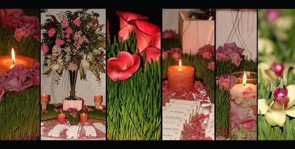 Tmx 1334939973261 Composite3 New Rochelle wedding florist