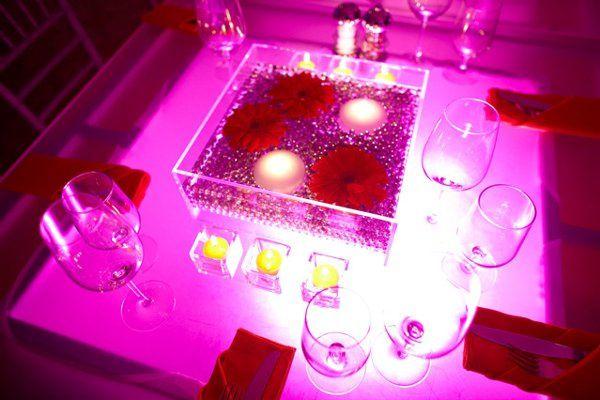 Tmx 1334939984738 Lucitebox New Rochelle wedding florist