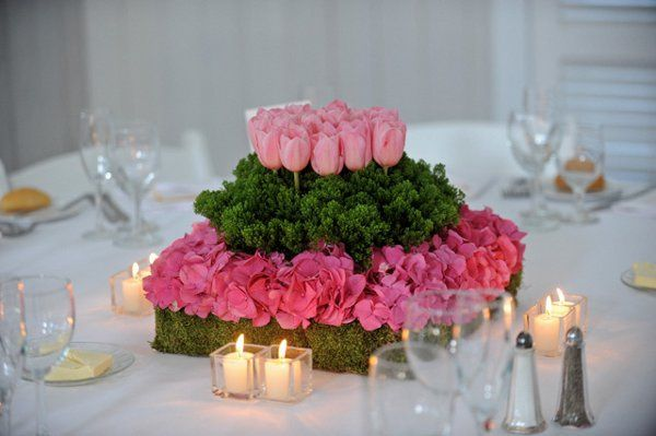 Tmx 1334940000229 Funpartycenterpiece New Rochelle wedding florist