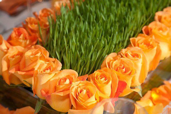 Tmx 1334940009483 Rosesandgrass New Rochelle wedding florist