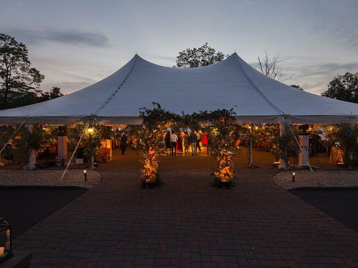 Tmx 1429569777455 183a8040 New Rochelle wedding florist