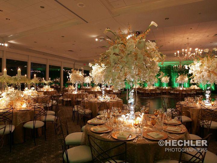 Tmx 1429569789212 Image 23 New Rochelle wedding florist
