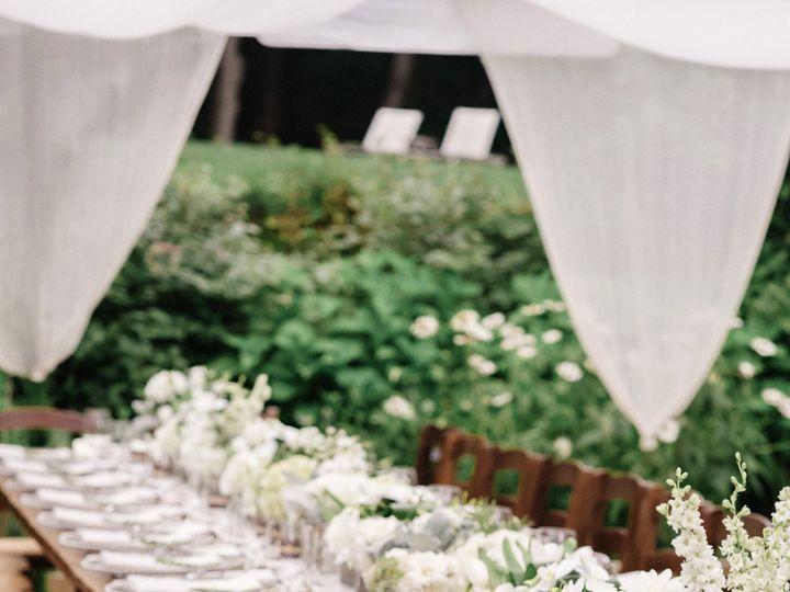 Tmx 1429569796142 Lynnmichael0008 New Rochelle wedding florist