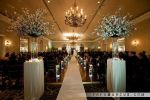 X-Quisite Flowers & Events, Inc. image