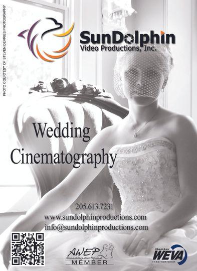 SunDolphin Video Productions