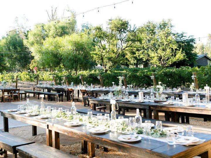 Tmx 1510267251048 Lb 0766 Temecula, CA wedding rental