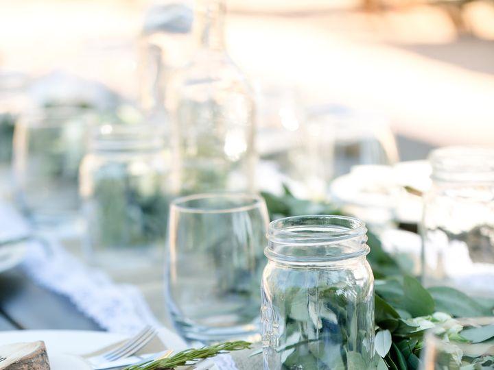 Tmx 1510267510470 Lb 0710 Temecula, CA wedding rental