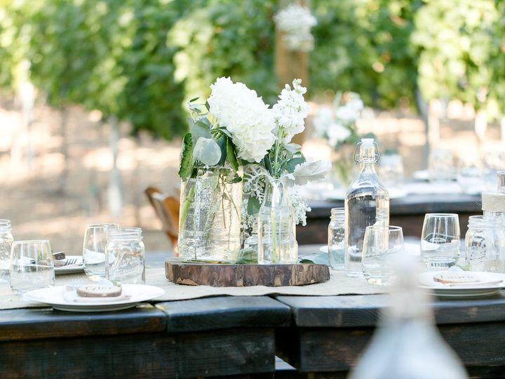 Tmx 1510267511812 Lb 0705 Temecula, CA wedding rental