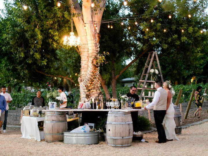 Tmx 1510267552190 Lb 0883 Temecula, CA wedding rental