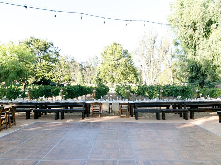 Tmx 1510267593217 Lb 0750 Temecula, CA wedding rental