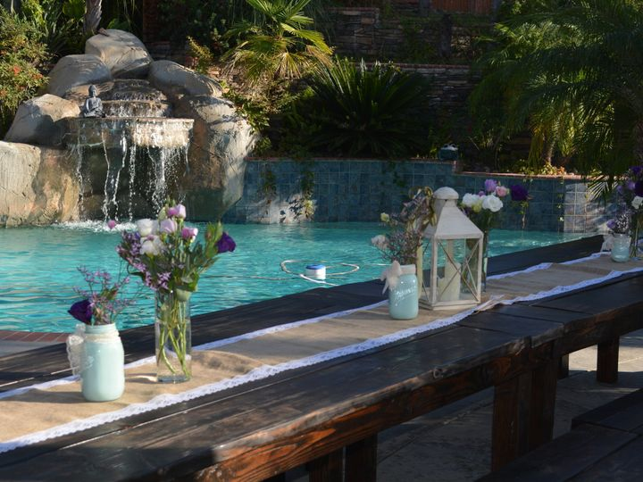 Tmx 1510267632847 Dsc1760 Temecula, CA wedding rental