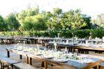 Temecula Farm Tables image