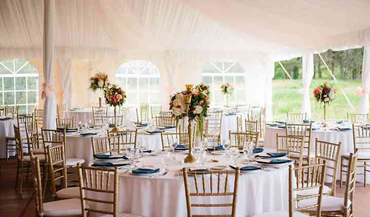 Classic Catering & Events