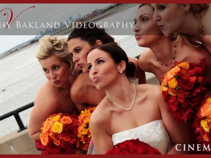 Tmx 1343240496174 Weddingwire2 Beverly wedding videography