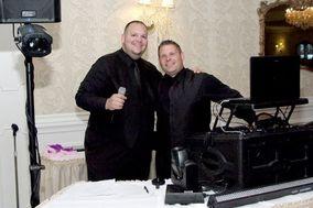 Diamond DJ's