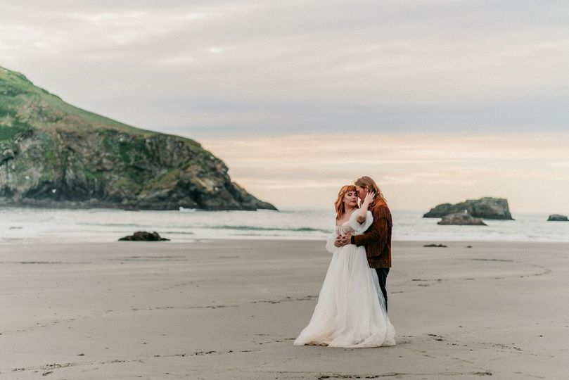 Wedding Photographer GrantsPas