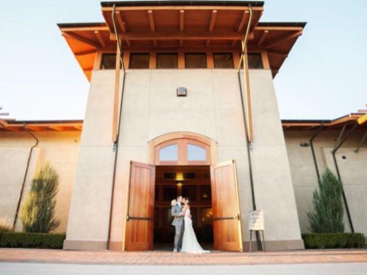 Tmx Bella Rosa 4 51 54148 1567210331 Livermore, California wedding venue