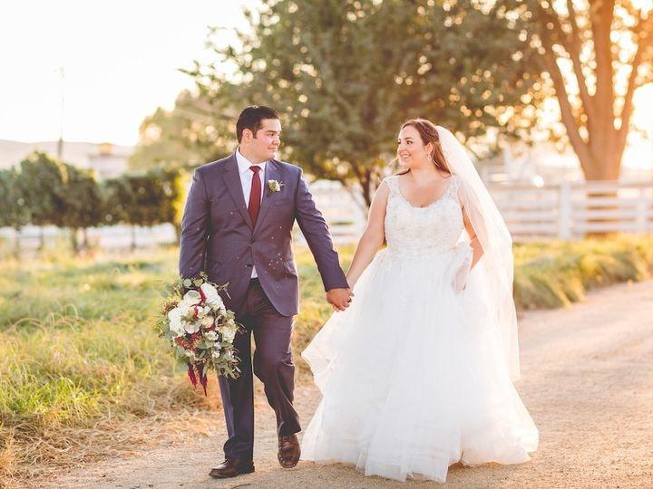 Tmx Bella Rosa Property 1 51 54148 1567210342 Livermore, California wedding venue