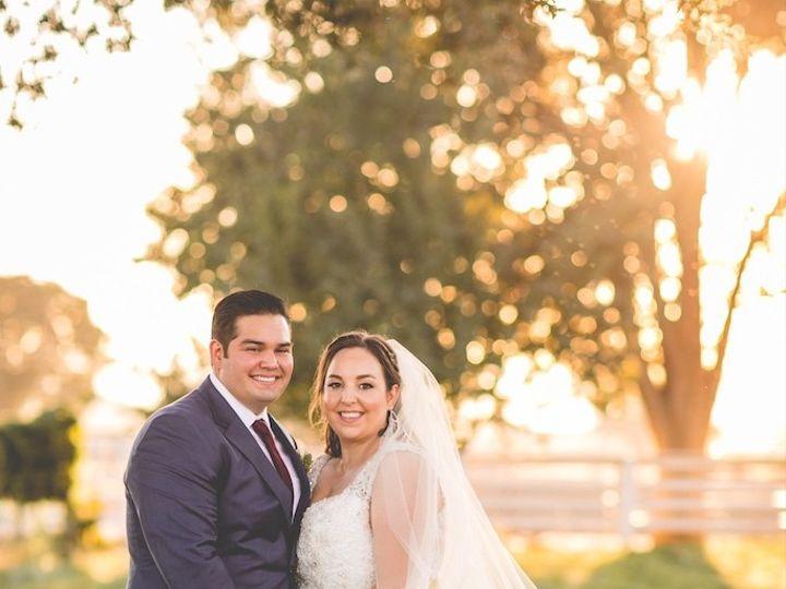 Tmx Bella Rosa Property 2 51 54148 1567210339 Livermore, California wedding venue