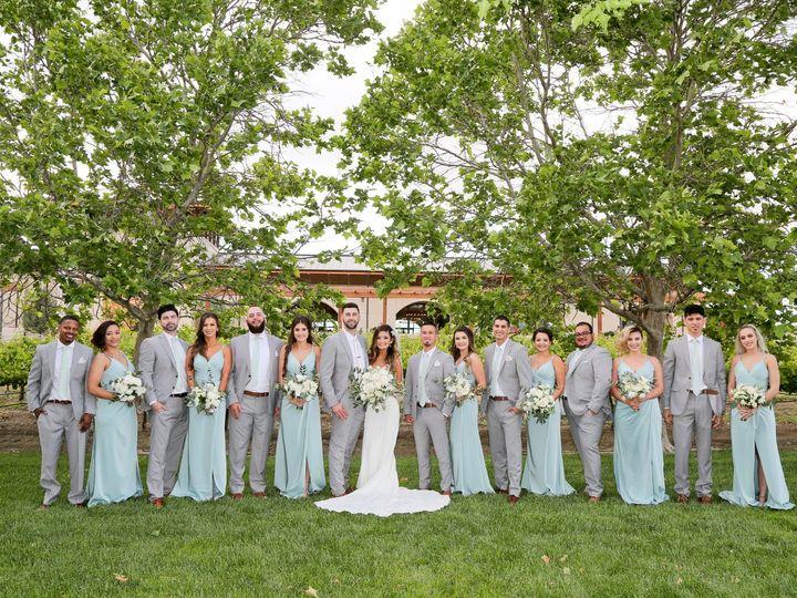 Tmx Bella Rosa Property 3 51 54148 1567210342 Livermore, California wedding venue