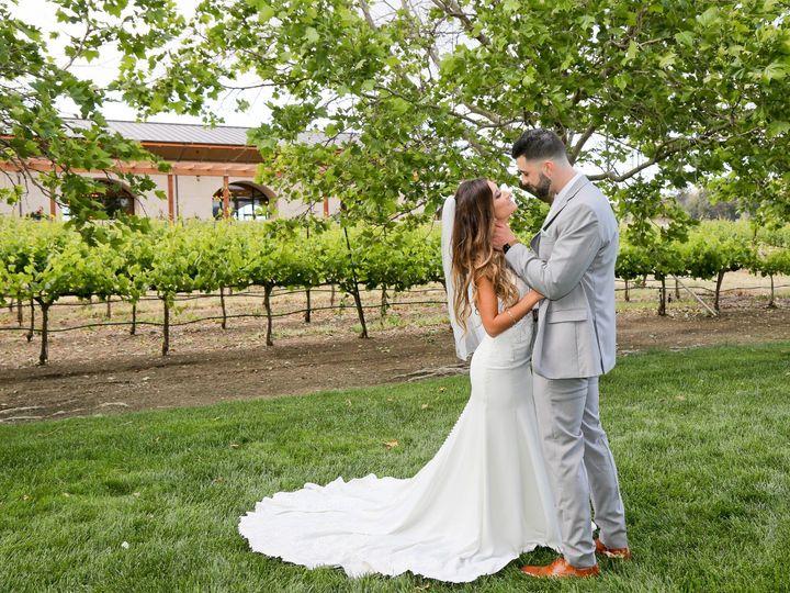 Tmx Bella Rosa Property 5 51 54148 1567210350 Livermore, California wedding venue