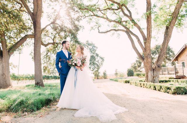 Tmx Bella Rosa Property 51 54148 1567210345 Livermore, California wedding venue