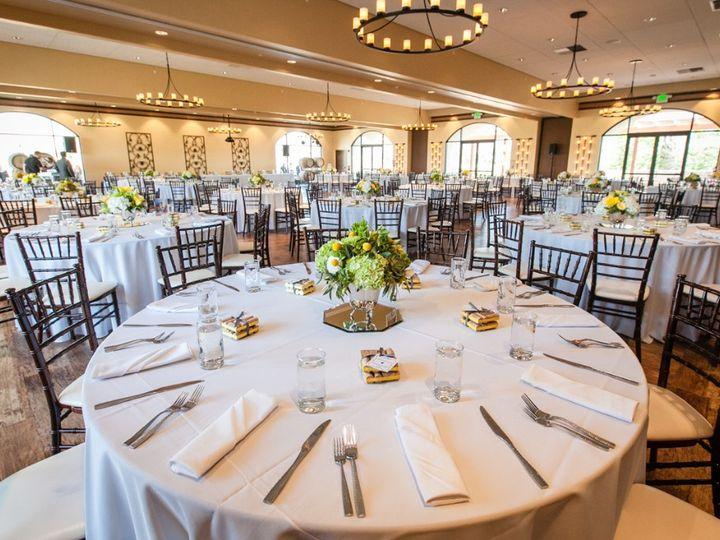 Tmx Bella Rosa Reception 1 51 54148 1567210342 Livermore, California wedding venue