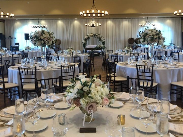Tmx Bella Rosa Reception 2 51 54148 1567210348 Livermore, California wedding venue