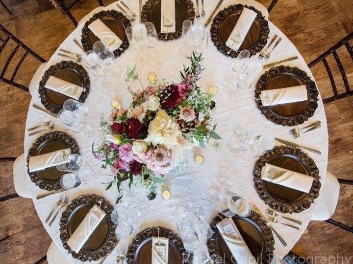 Tmx Bella Rosa Reception 3 51 54148 1567210345 Livermore, California wedding venue