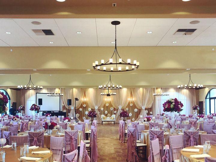 Tmx Bella Rosa Reception 6 51 54148 1567210345 Livermore, California wedding venue