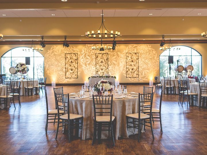 Tmx Bella Rosa Reception Room 1 51 54148 1567210351 Livermore, California wedding venue