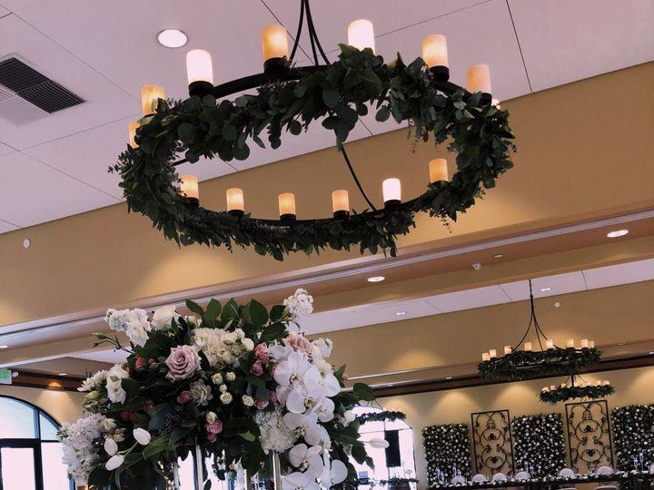 Tmx Bella Rosa Reception 51 54148 1567210360 Livermore, California wedding venue