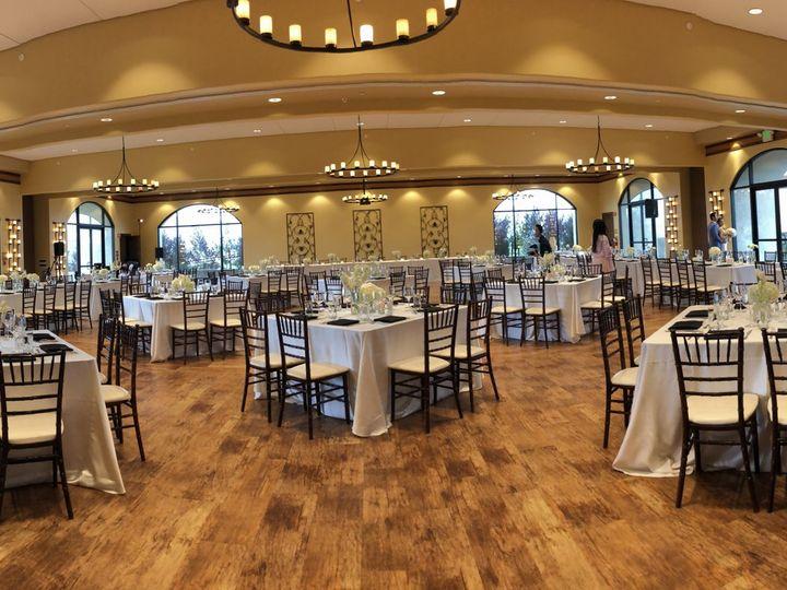 Tmx Bella Rosa Square Reception 51 54148 1567210358 Livermore, California wedding venue