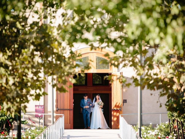 Tmx Bella Rosa 51 54148 1567210356 Livermore, California wedding venue