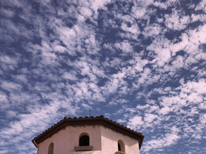 Tmx Martinelli Center Courtyard 1 51 54148 1567210384 Livermore, California wedding venue