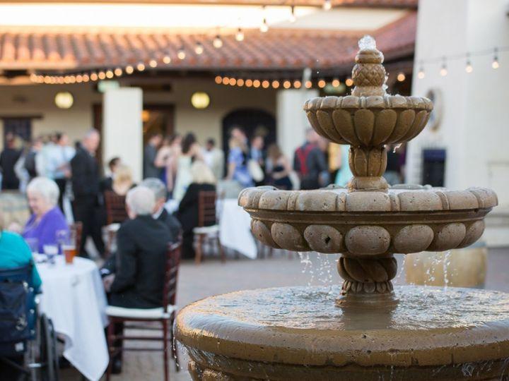 Tmx Martinelli Center Courtyard 2 51 54148 1567210353 Livermore, California wedding venue