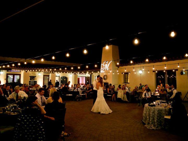 Tmx Martinelli Center Courtyard Reception 1 51 54148 1567210360 Livermore, California wedding venue