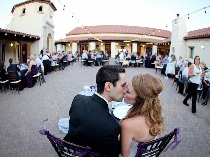 Tmx Martinelli Center Courtyard Reception 51 54148 1567210371 Livermore, California wedding venue