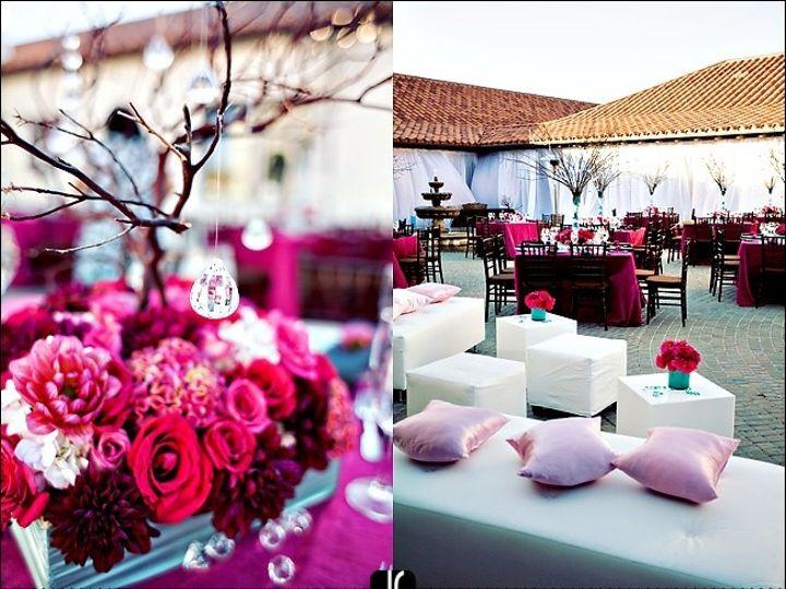 Tmx Martinelli Center Courtyard 51 54148 1567210355 Livermore, California wedding venue