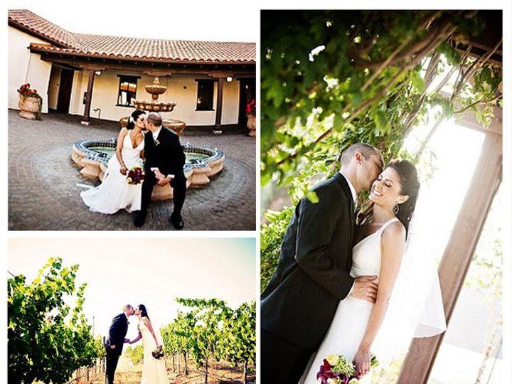 Tmx Martinelli Center Mix 51 54148 1567210364 Livermore, California wedding venue