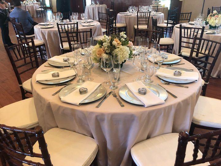Tmx Martinelli Center Reception 1 51 54148 1567210366 Livermore, California wedding venue
