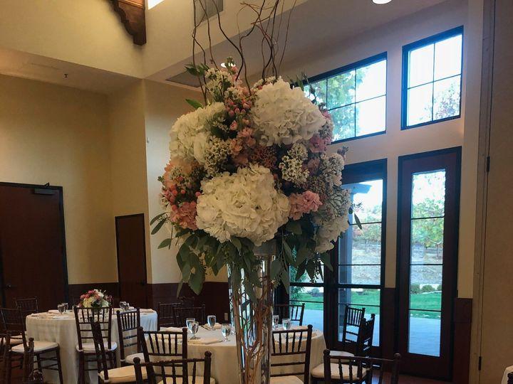 Tmx Martinelli Center Reception 51 54148 1567210399 Livermore, California wedding venue