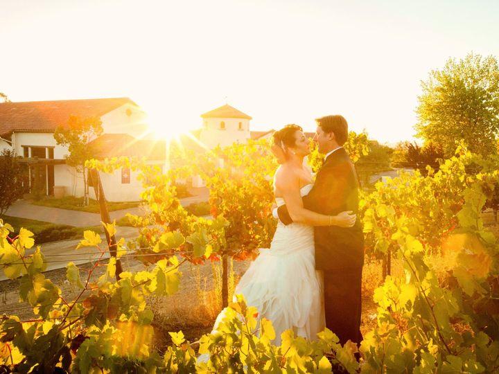 Tmx Martinelli Center Vineyard 51 54148 1567210363 Livermore, California wedding venue