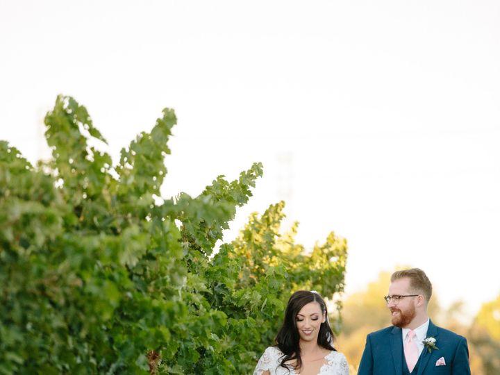 Tmx Vineyard 51 54148 1567210381 Livermore, California wedding venue